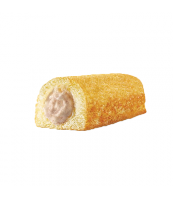 Hostess - Pumpkin Spice Twinkie - SINGLE Cookies and Cakes Hostess