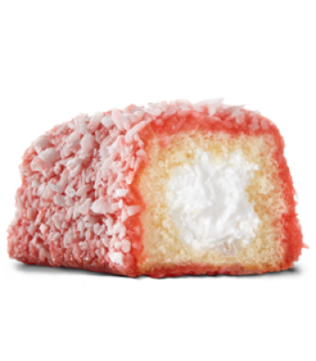 Hostess Zinger Raspberry SINGLE