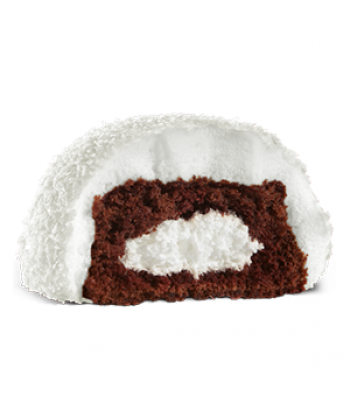 Hostess Sno Balls - Single