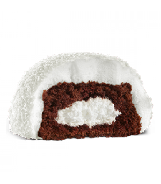 Hostess Sno Balls - SINGLE Cookies and Cakes Hostess