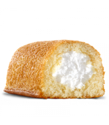 Hostess Twinkie - SINGLE Snack Cakes Hostess