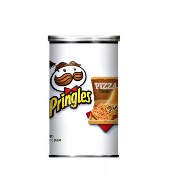 Pringles Grab & Go - Pizza - 2.5oz (71g)