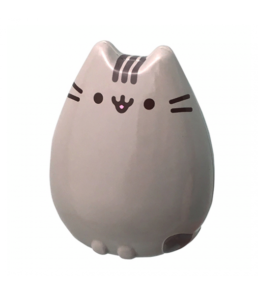 Pusheen Sweets Candy Tin - 1.5oz (42g) Sweets and Candy Boston America