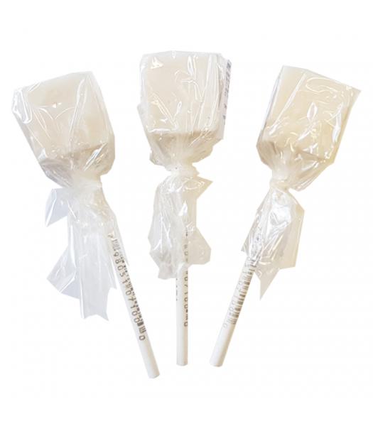 Espeez - Pina Colada Cube Lollipop SINGLE 0.74oz (21g) Lollipops