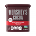 Hershey's Special Dark Cocoa - 8oz (226g) Food and Groceries Hershey's