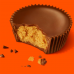 Reese's Big Cup King Size 2.8oz (79g) Chocolate, Bars & Treats Reese's