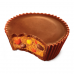 Reese's Pieces Big Cup Peanut Butter Cups King Size 2.8oz (79g) Chocolate, Bars & Treats Reese's