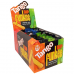 Tango Sherbet Shockers Orange - 11g Sweets and Candy