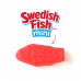 Swedish Fish Red Mini - 2oz (56g) Sweets and Candy Swedish Fish