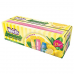 Welch's Lemonade Giant Freeze Pop - 5.5oz (156g)  Welch's