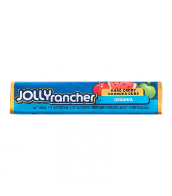 Jolly Rancher Original 34g