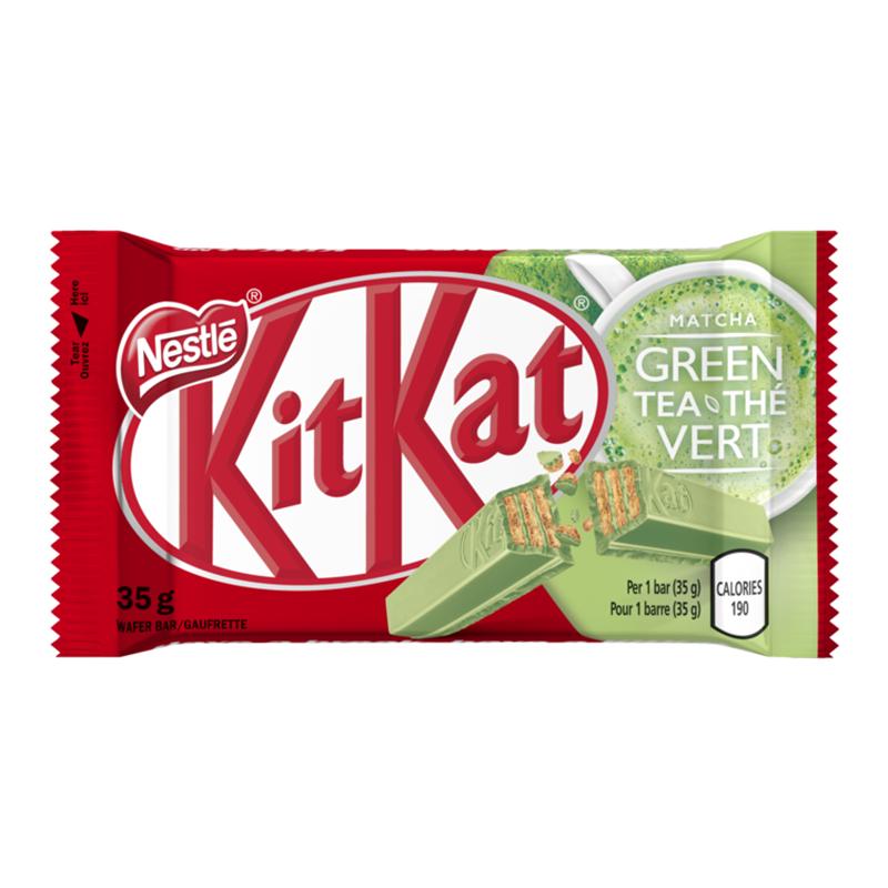 kit-kat-green-tea-35g-24ct-800x800.png