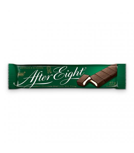 After Eight Bar 40g   Nestle
