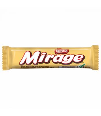 Nestlé Mirage - (41g) Canadian Products Nestle