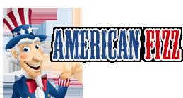 American Fizz